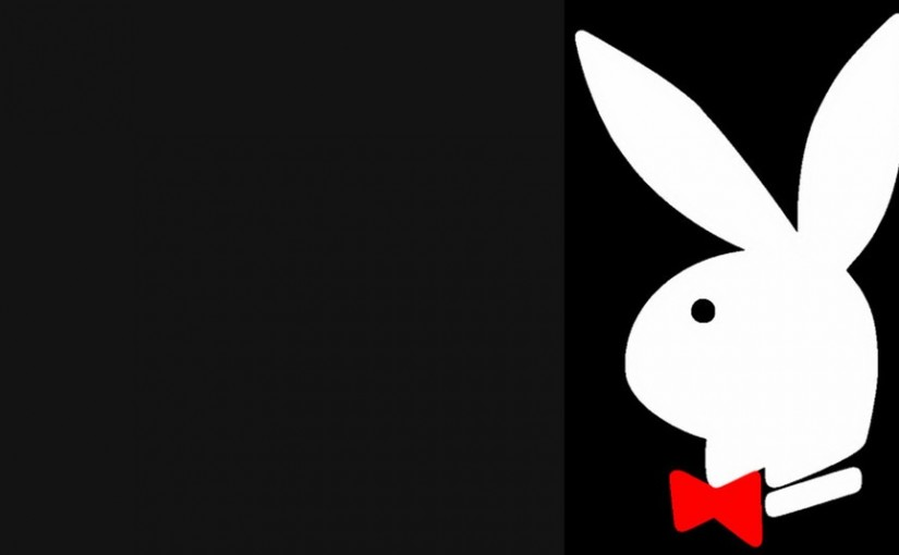 Playboy to stop publishing images of nude women