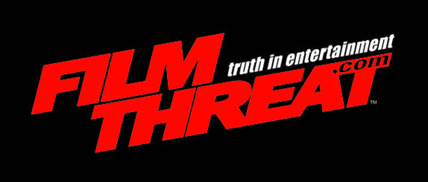 New Position: Writer/Contributor for Film Threat